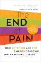 The End of Pain