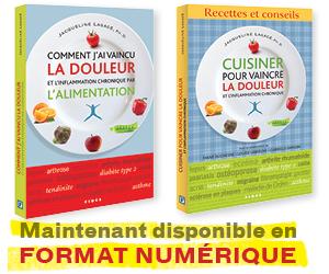 Livres en format numérique
