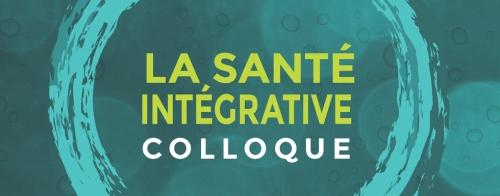 sante-integrative